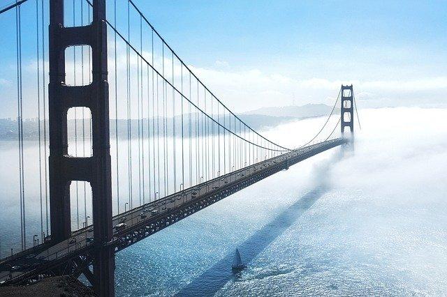 wyburzenia mostów
